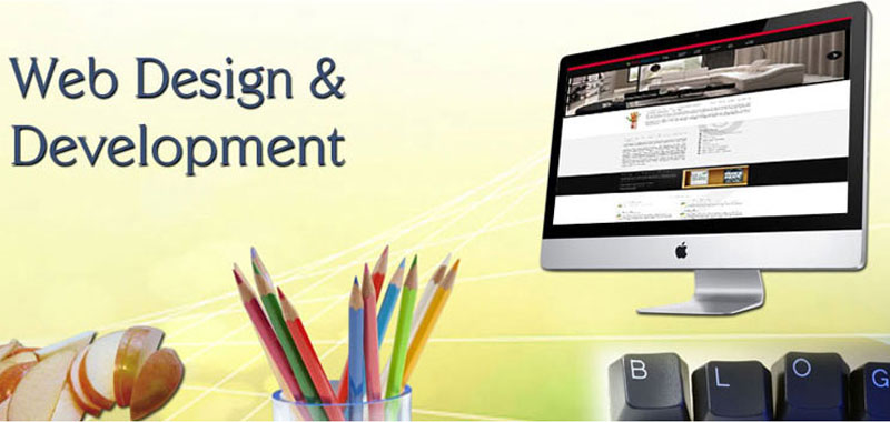 web-design-development